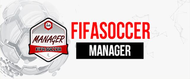 FIFASOCCER